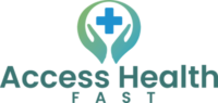 Access Health Fast